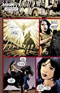 click for super-sized previews of Lucifer #74