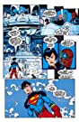 click for super-sized previews of Superboy (1994-2002) #36