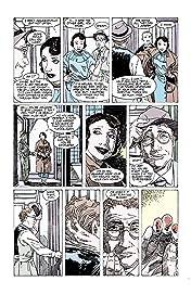 Sandman Mystery Theatre (1993-1999) #3