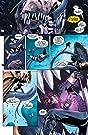 Gambit (2012-2013) #4