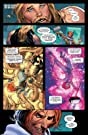 click for super-sized previews of Ultimate Comics Ultimates #17