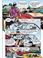 click for super-sized previews of Jughead Double Digest #140