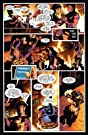 click for super-sized previews of Astonishing X-Men (2004-2013) #55