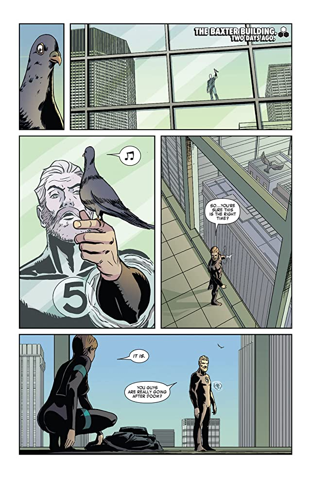 click for super-sized previews of FF (2010-2012) #23