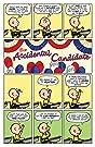 click for super-sized previews of Peanuts Vol. 2 #3