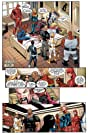 click for super-sized previews of New Avengers (2010-2012) #32
