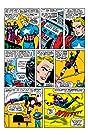 Avengers (1963-1996) #26