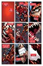 click for super-sized previews of Scarlet Spider #11