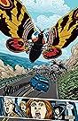 Godzilla (2011-2013) #6