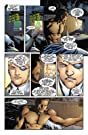click for super-sized previews of Checkmate (2006-2008) #2