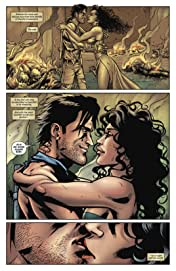 Army of Darkness Vol. 2 #5