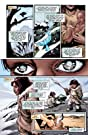 click for super-sized previews of Mankind: the Story of All of Us Vol. 1