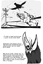 Monster Myths