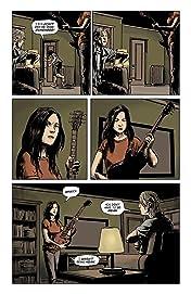 Stumptown Vol. 2 #3