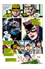 click for super-sized previews of Catwoman (1993-2001) #7