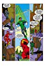 click for super-sized previews of Green Lantern (1990-2004) #30