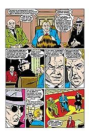 Suicide Squad (1987-1992) #5