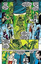 Superboy (1994-2002) #41
