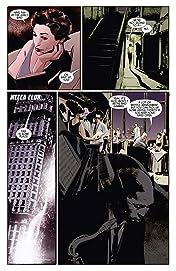 Age of Apocalypse (2012-2013) #9