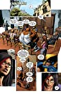 click for super-sized previews of New Avengers (2010-2012) #14