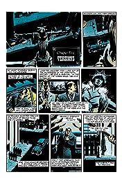 V for Vendetta #2 (of 10)