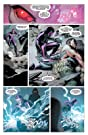 click for super-sized previews of Red She-Hulk (2012-2013) #59