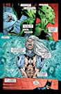 click for super-sized previews of JLA (1997-2006) #125