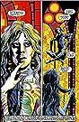 Shadowman (1992-1995) #12