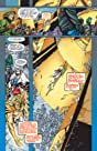 click for super-sized previews of JLA (1997-2006) #2