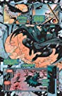 JLA (1997-2006) #3