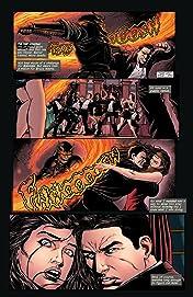 Detective Comics (2011-2016) #14