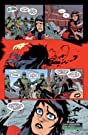click for super-sized previews of Gen13 (2006-2011) #26