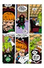 click for super-sized previews of Green Lantern (1990-2004) #2
