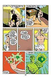 Green Lantern (1990-2004) #32