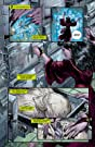click for super-sized previews of Madame Xanadu (2008-2011) #13