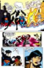 click for super-sized previews of Superboy (1994-2002) #42