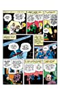 click for super-sized previews of Batman (1940-2011) #8