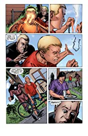 Irredeemable #6