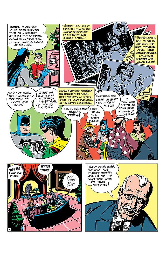 Batman (1940-2011) #14