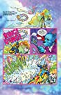 click for super-sized previews of Zaucer of Zilk #2
