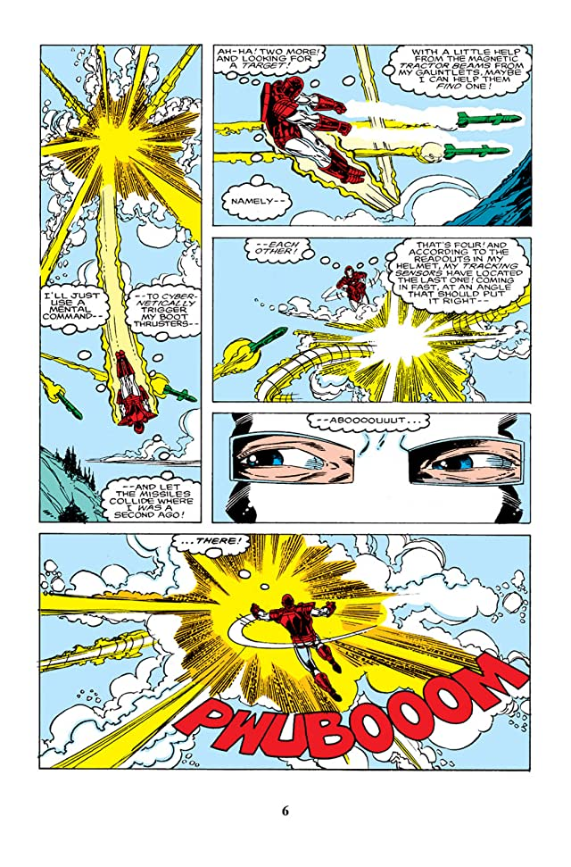 click for super-sized previews of Iron Man (1968-1996) #225