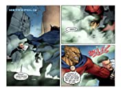 Justice League Beyond (2012-2013) #14