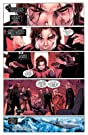click for super-sized previews of Gambit Vol. 5 #5