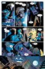 click for super-sized previews of Fantastic Four (2012-2014) #1