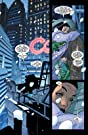 click for super-sized previews of Action Comics (1938-2011) #798