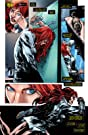 Batgirl (2011-) #14