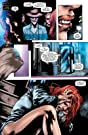 click for super-sized previews of Batgirl (2011-) #14