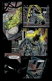 Batman (2011-2016) #14