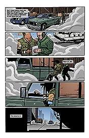 DMZ #67