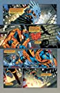 click for super-sized previews of Deathstroke (2011-2013) #14
